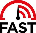 fast.com-logo