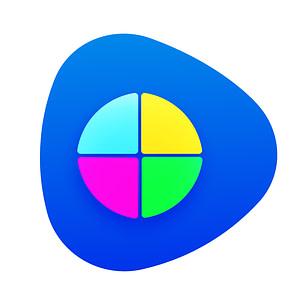 Colorsinspo-logo