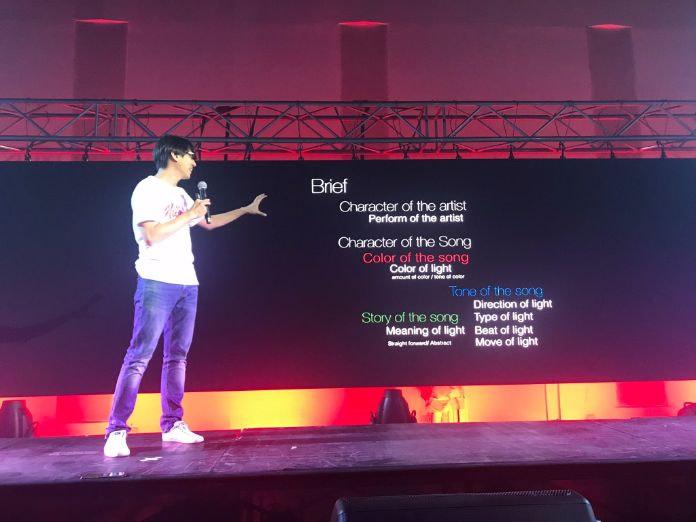 TEDxBangkok_2