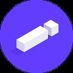 isometric-logo